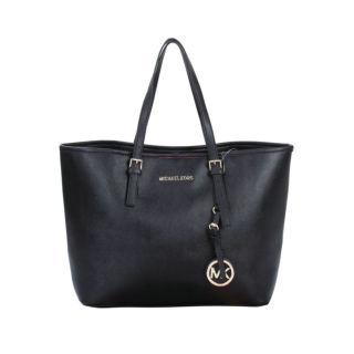 Thanksgiving day Michael Kors handbags on sale